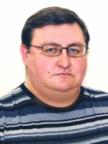 Борис Владимирович аватар