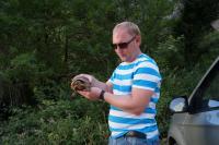 Anton Palihov аватар